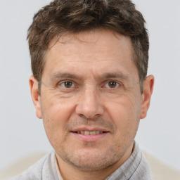 John R.